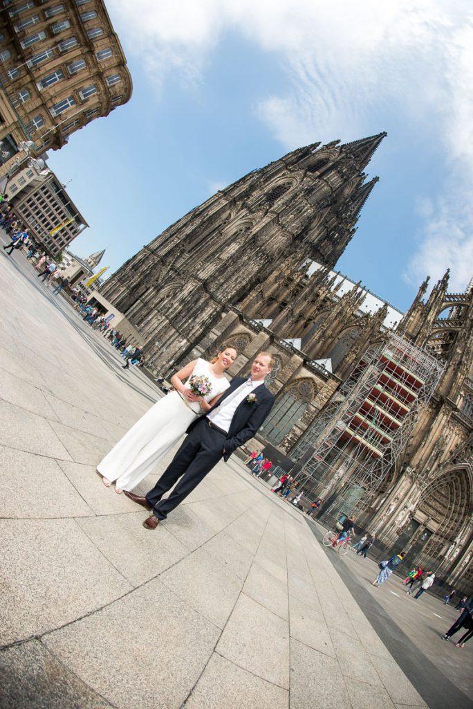 053_Hochzeitsfotografie_Standesamt_Koeln