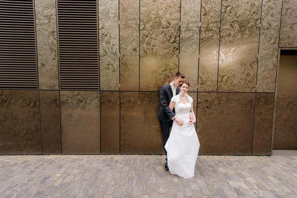 054_Hochzeitsfotograf_Bel_Etage_Schokoladenmuseum