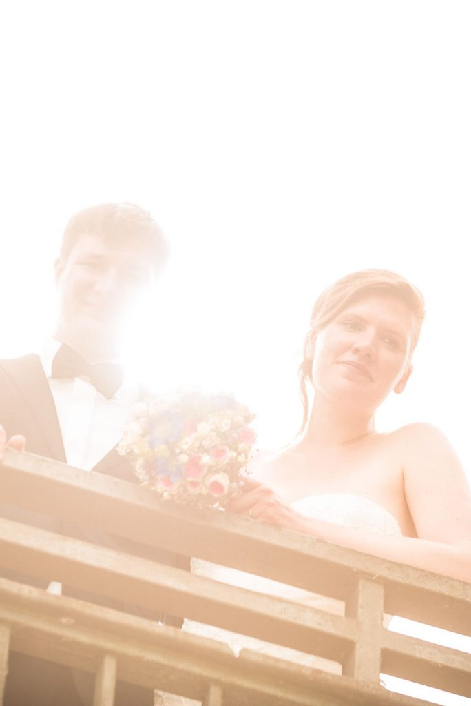 054_Hochzeitsfotograf_Muenster