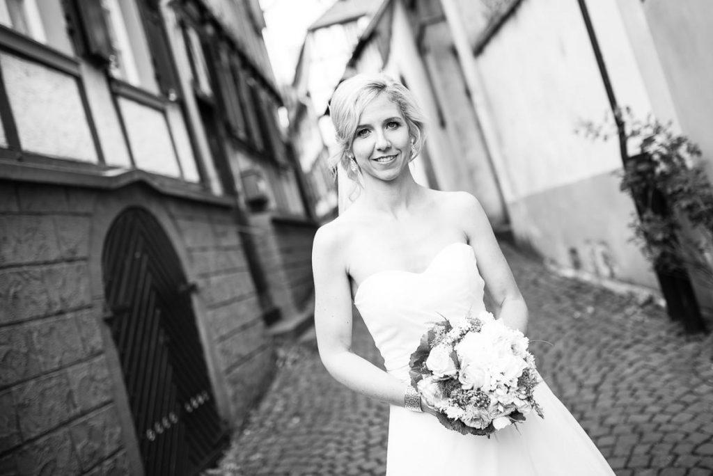 054_Hochzeitsfotograf_Rheinhotel_Schulz