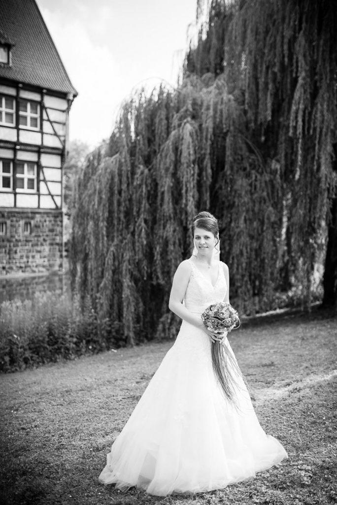 054_Hochzeitsfotograf_Schloss_Wittringen