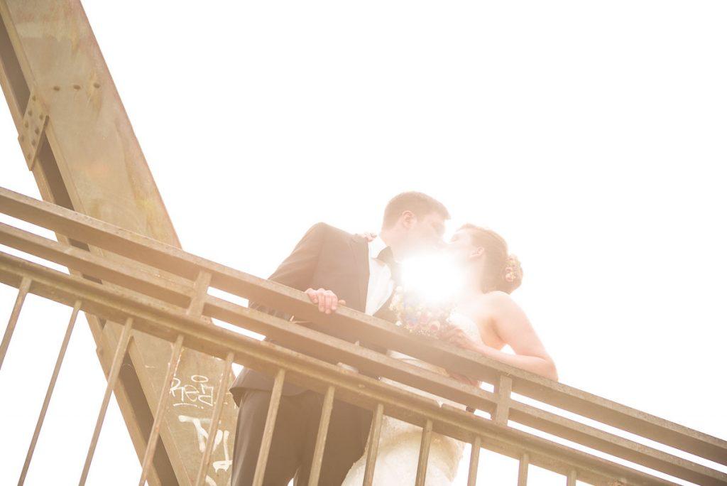 055_Hochzeitsfotograf_Muenster