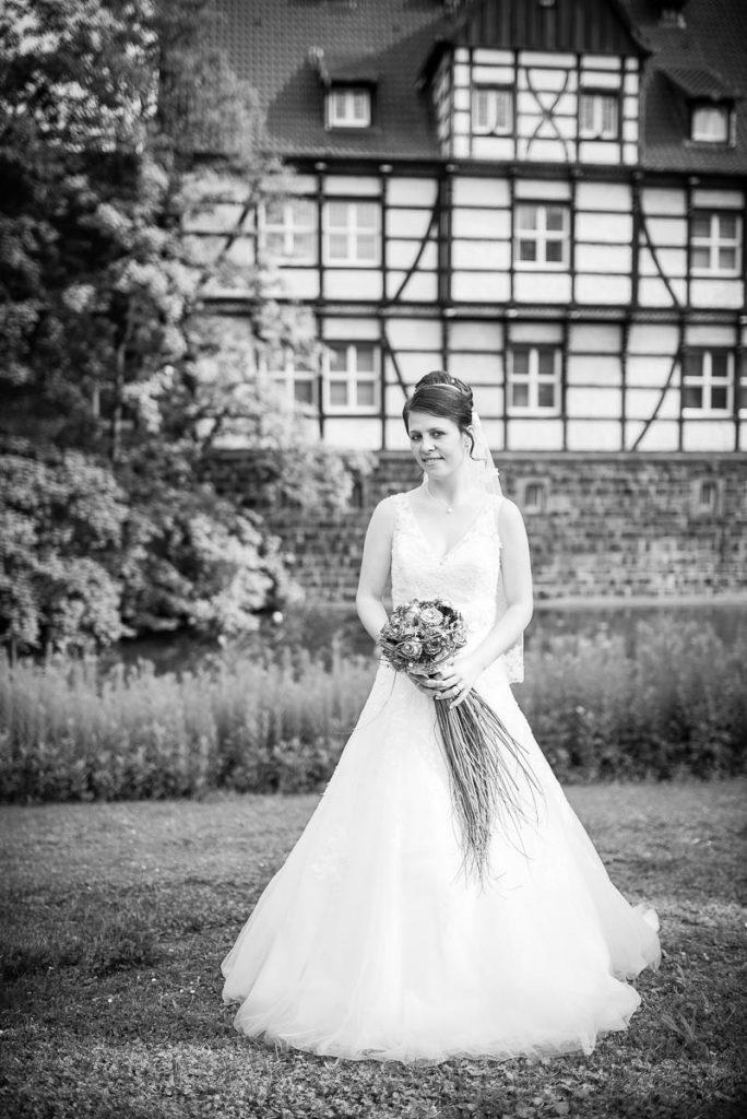 055_Hochzeitsfotograf_Schloss_Wittringen