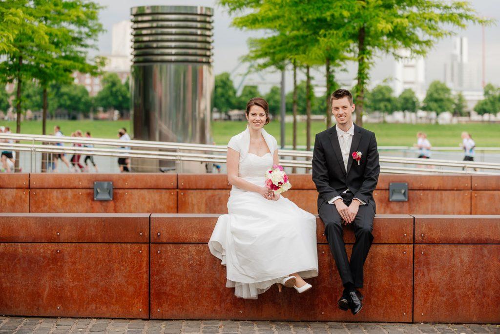 056_Hochzeitsfotograf_Bel_Etage_Schokoladenmuseum
