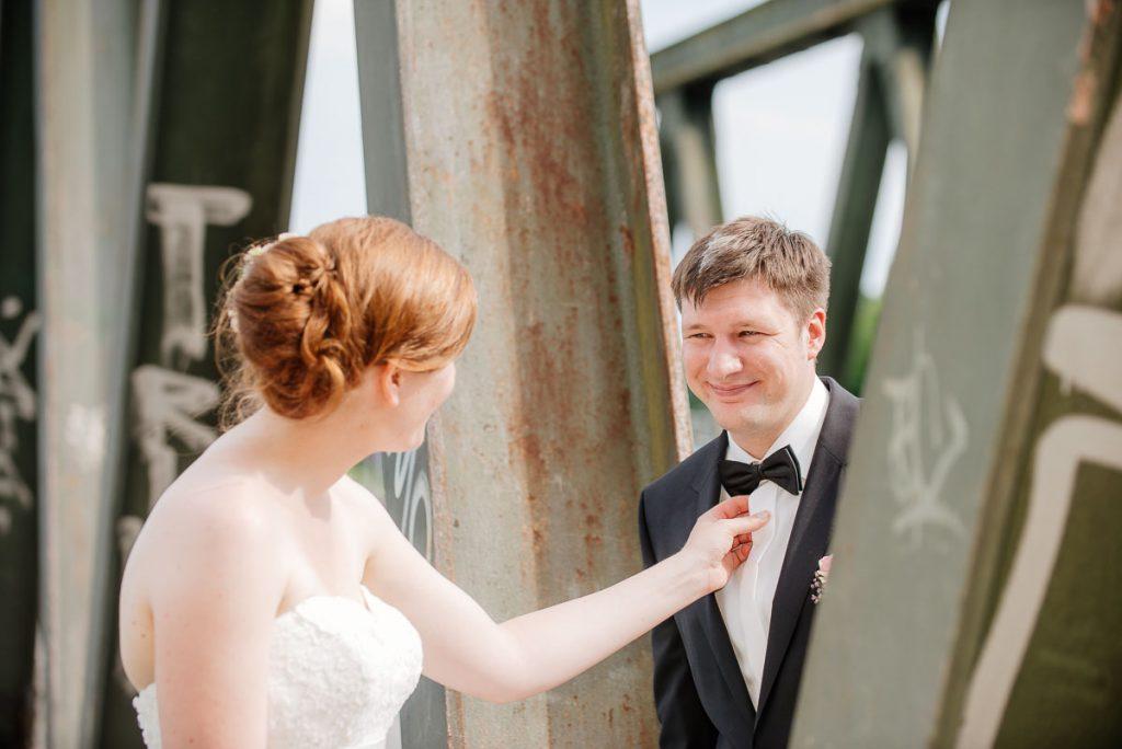 056_Hochzeitsfotograf_Muenster