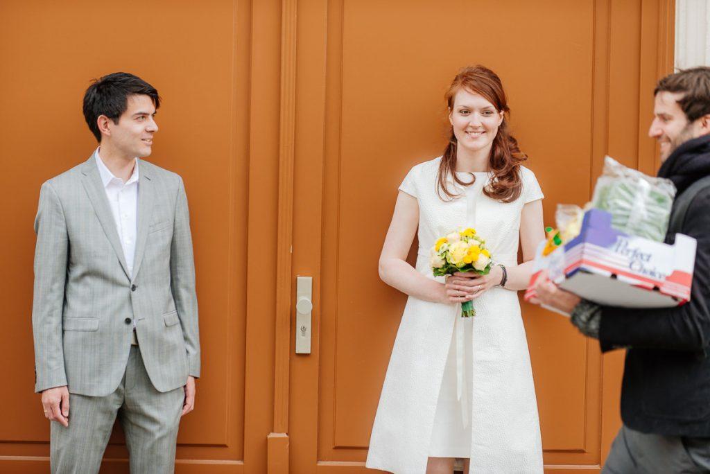 056_Hochzeitsfotograf_Severinstorburg