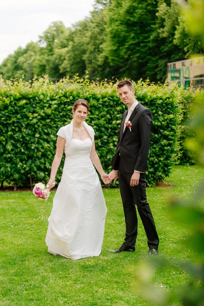 057_Hochzeitsfotograf_Bel_Etage_Schokoladenmuseum