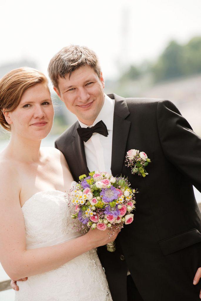 057_Hochzeitsfotograf_Muenster