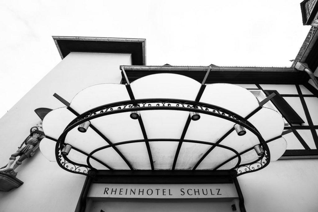057_Hochzeitsfotograf_Rheinhotel_Schulz