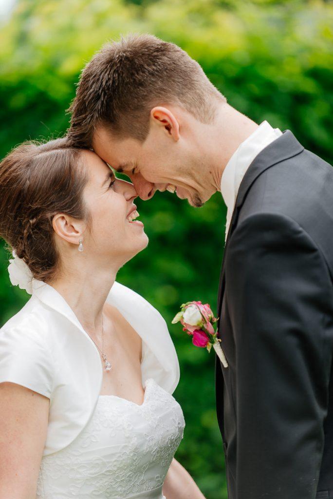 058_Hochzeitsfotograf_Bel_Etage_Schokoladenmuseum