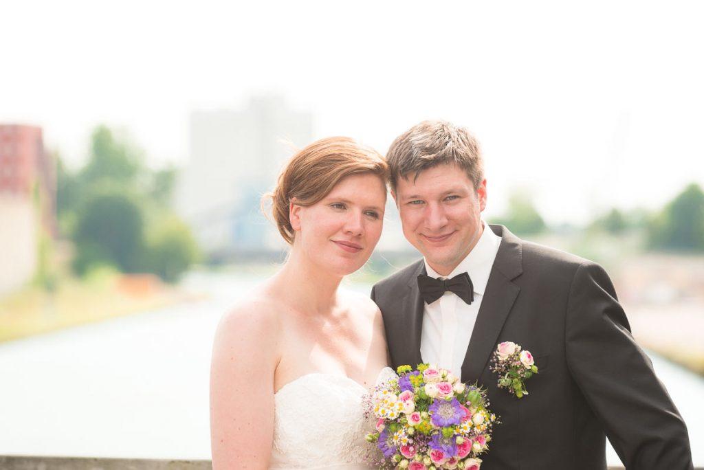 058_Hochzeitsfotograf_Muenster