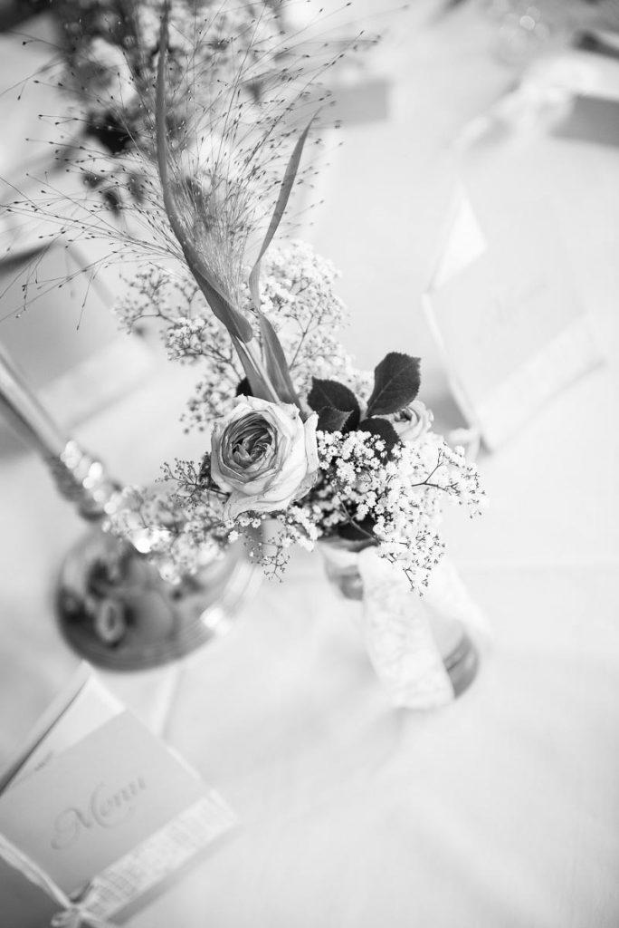 058_Hochzeitsfotograf_Rheinhotel_Schulz