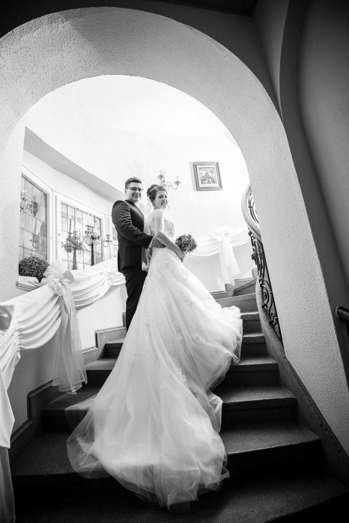 058_Hochzeitsfotograf_Schloss_Wittringen