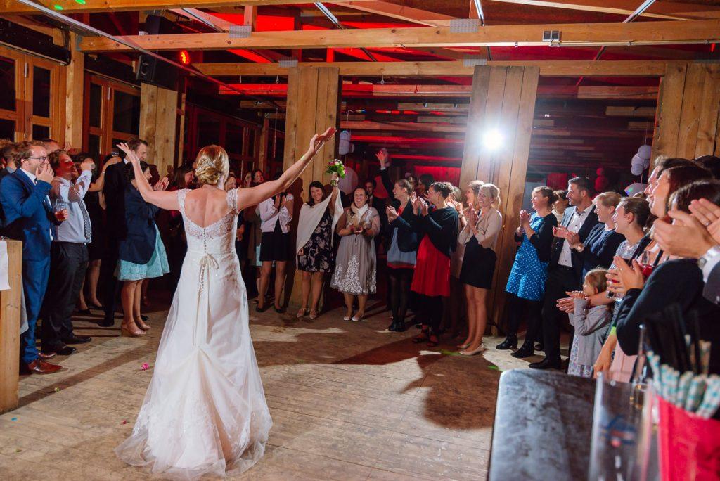 058_Hochzeitsfotografie_Koeln