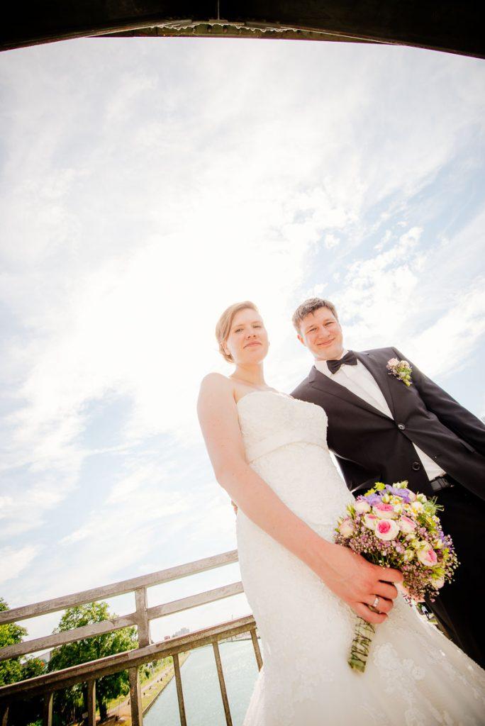 059_Hochzeitsfotograf_Muenster