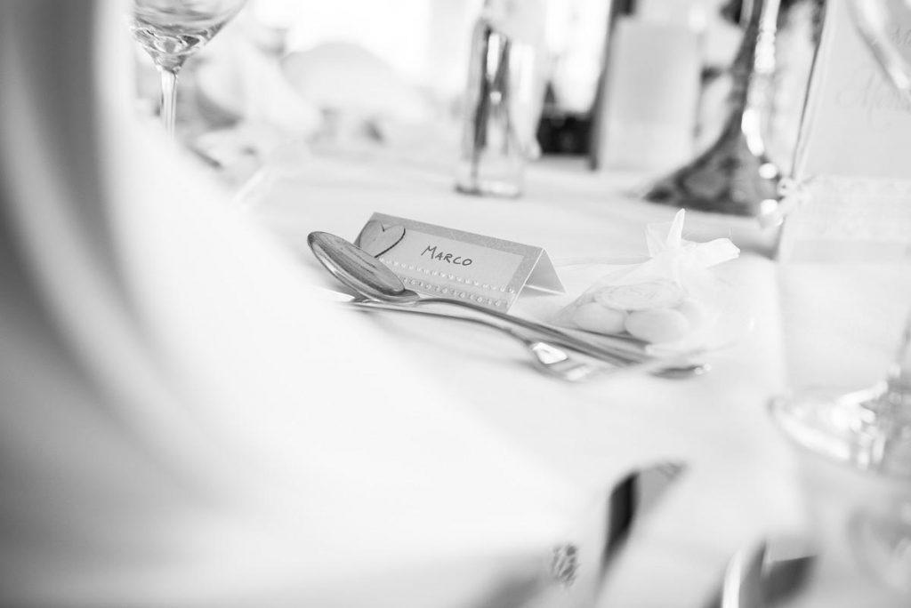 059_Hochzeitsfotograf_Rheinhotel_Schulz
