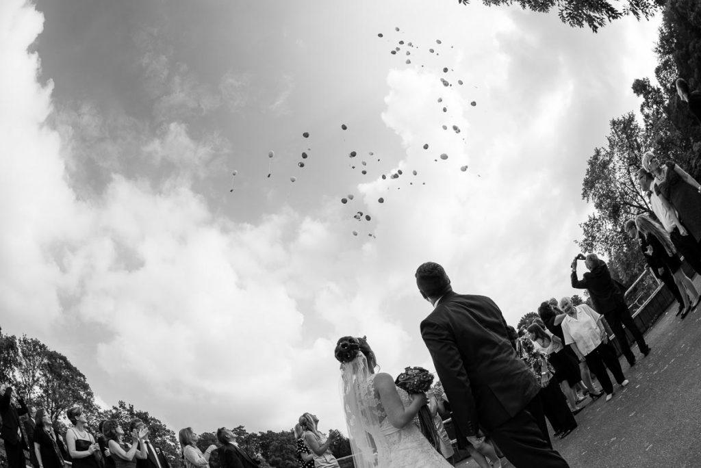 059_Hochzeitsfotograf_Schloss_Wittringen