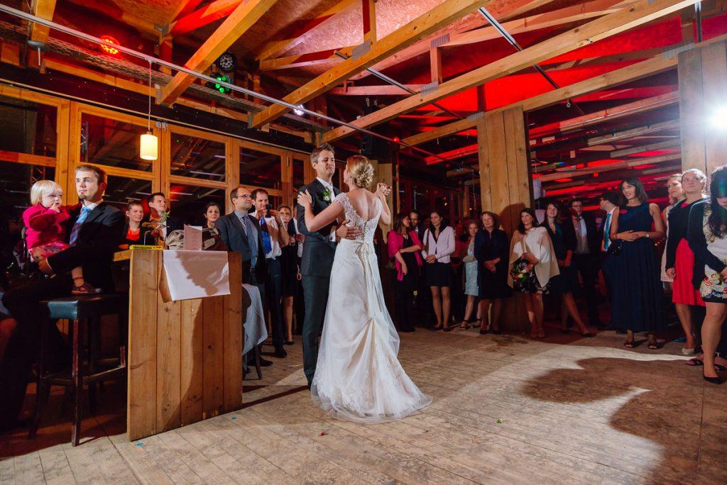 059_Hochzeitsfotografie_Koeln