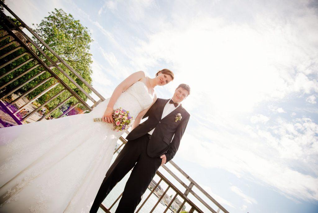 060_Hochzeitsfotograf_Muenster