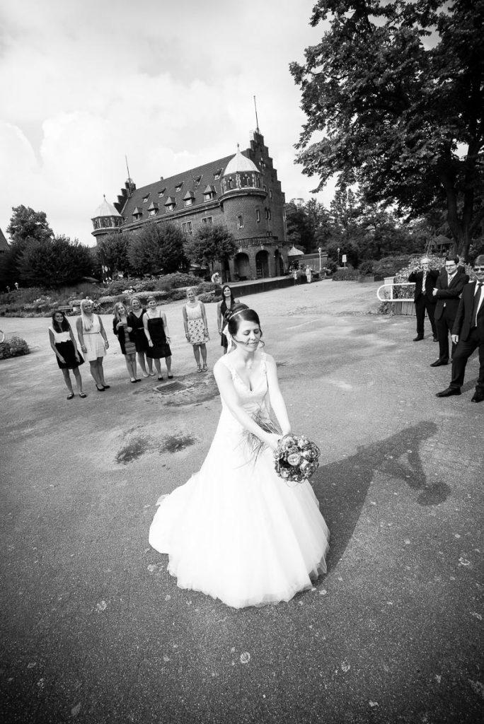 060_Hochzeitsfotograf_Schloss_Wittringen