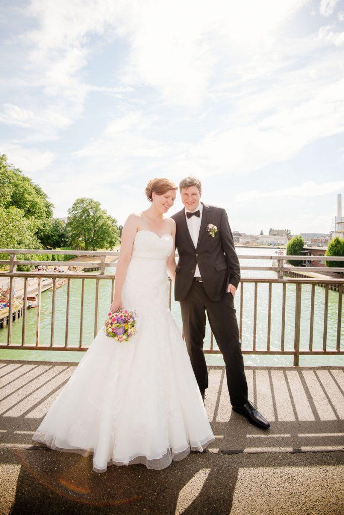 061_Hochzeitsfotograf_Muenster