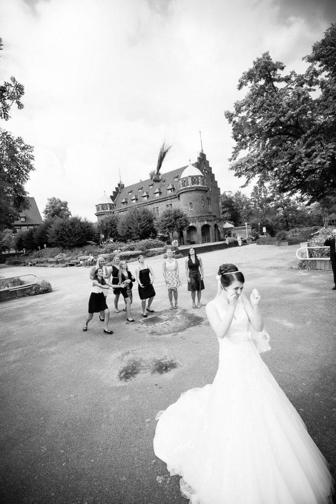 061_Hochzeitsfotograf_Schloss_Wittringen