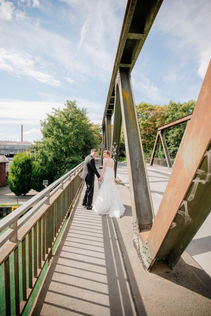062_Hochzeitsfotograf_Muenster