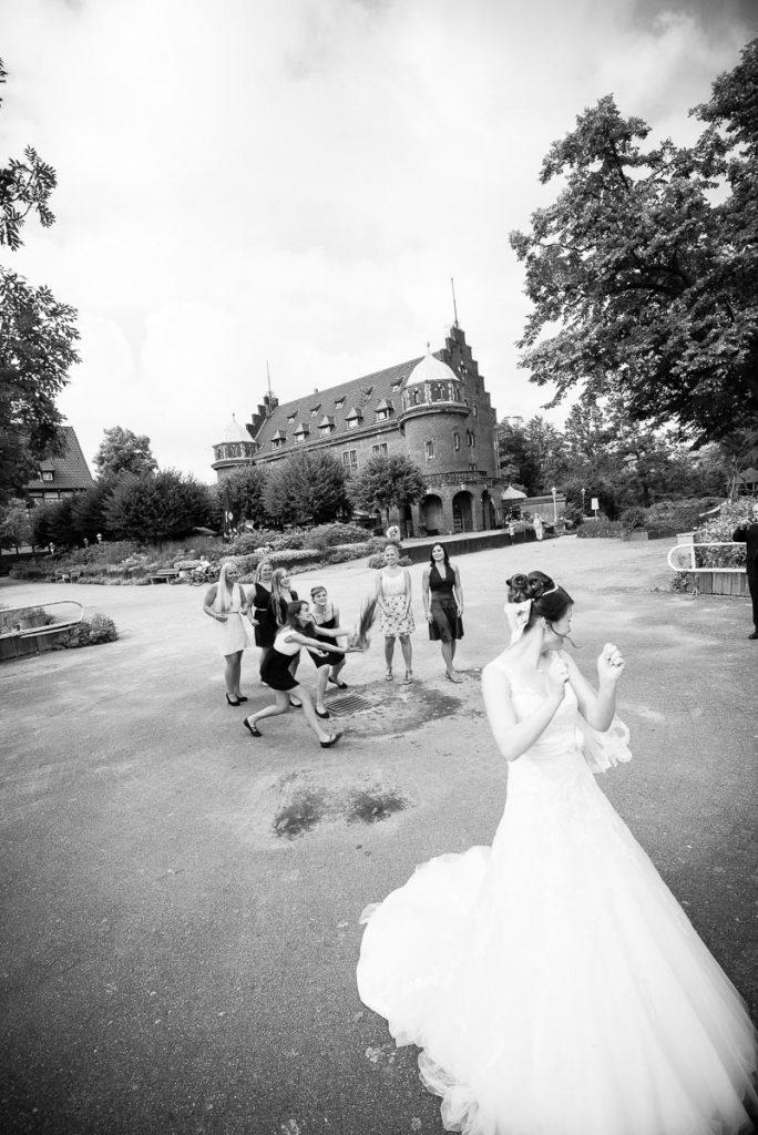 062_Hochzeitsfotograf_Schloss_Wittringen