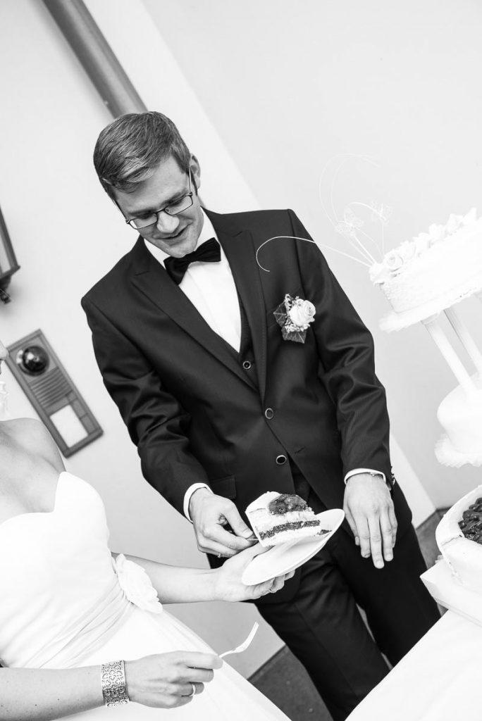 064_Hochzeitsfotograf_Rheinhotel_Schulz