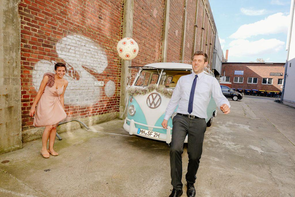 065_Hochzeitsfotograf_Muenster