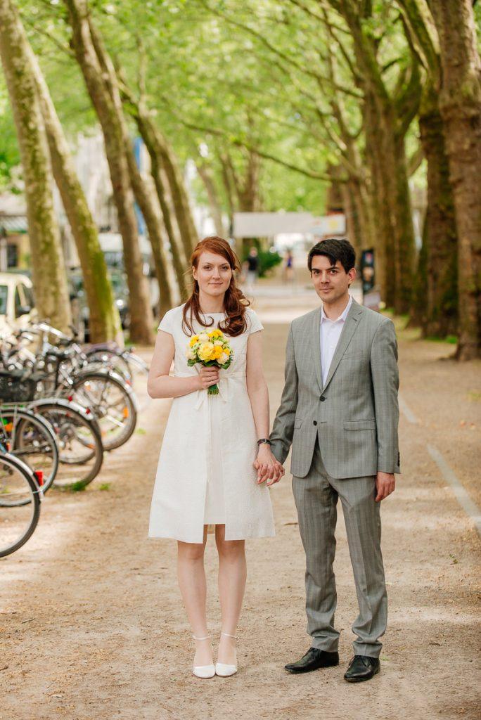 066_Hochzeitsfotograf_Severinstorburg