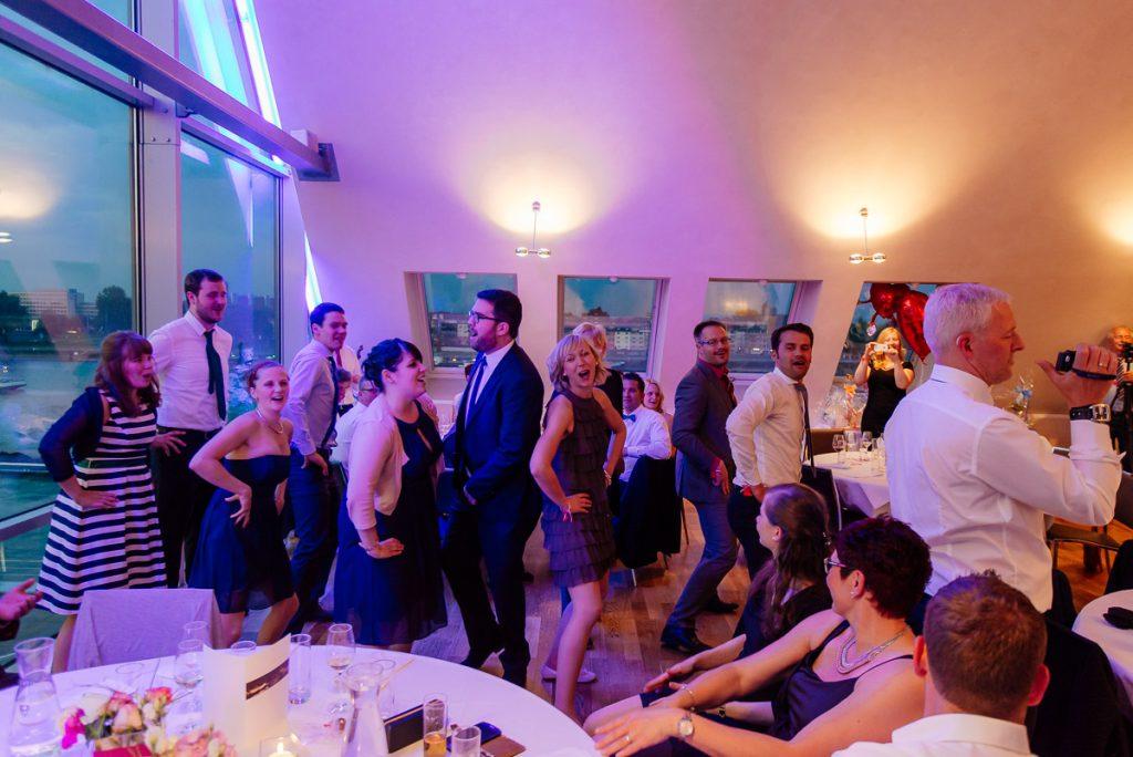 068_Hochzeitsfotograf_Bel_Etage_Schokoladenmuseum