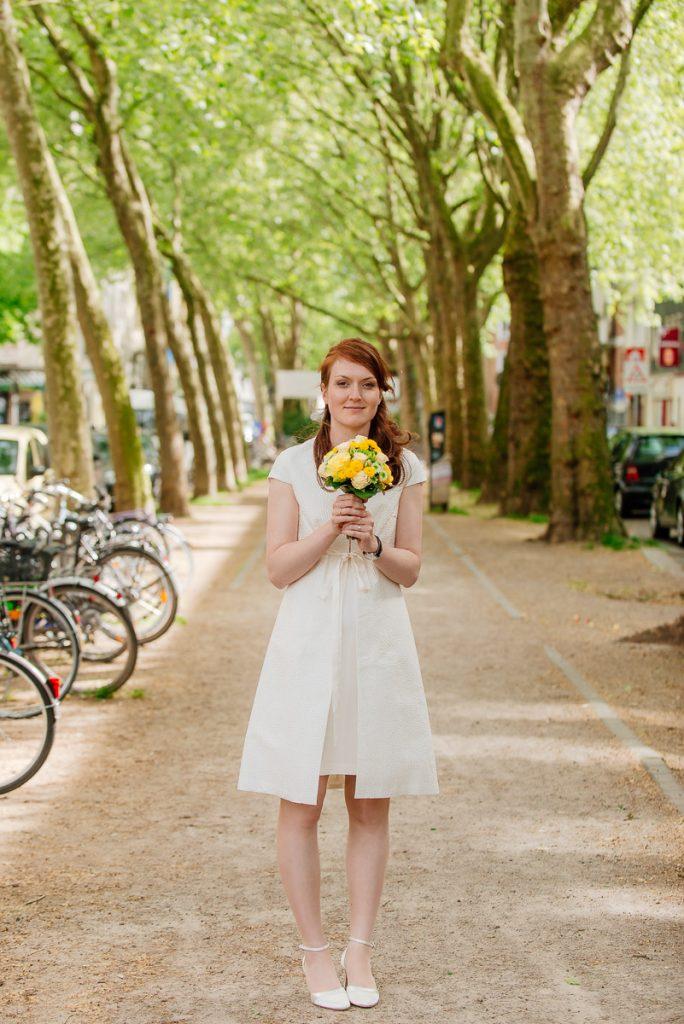 069_Hochzeitsfotograf_Severinstorburg