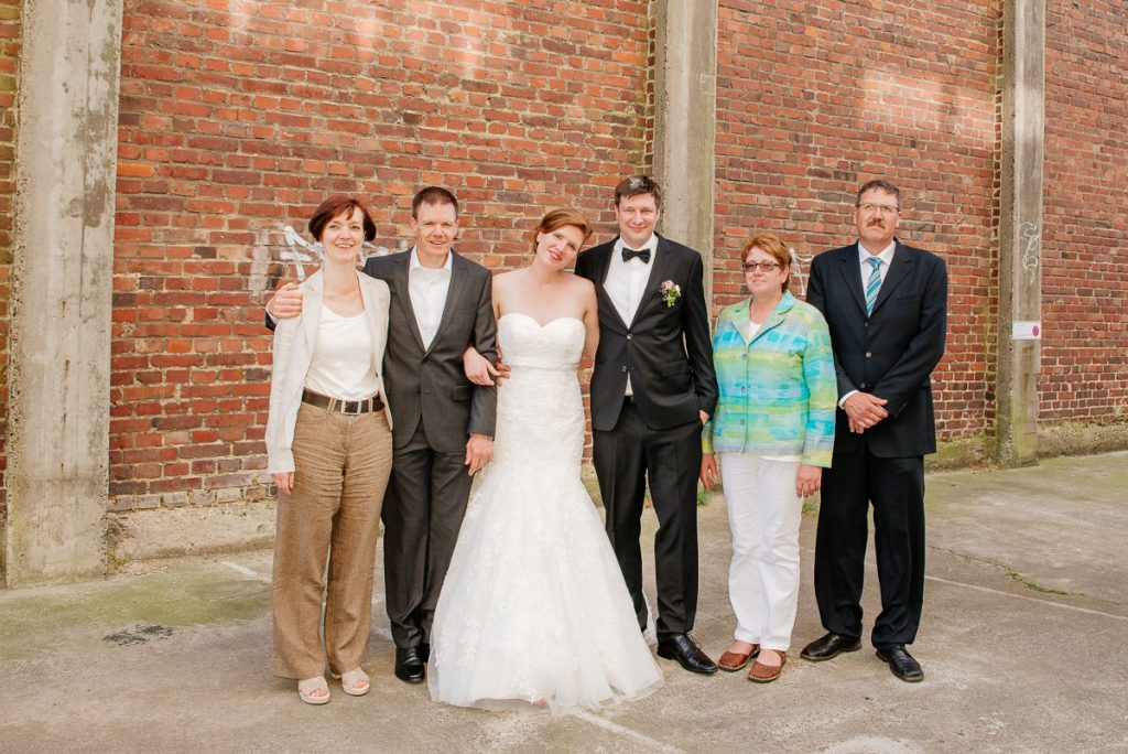 070_Hochzeitsfotograf_Muenster