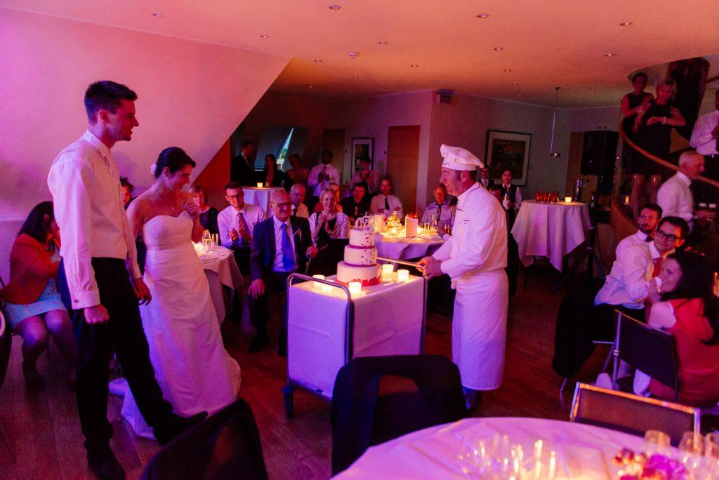 071_Hochzeitsfotograf_Bel_Etage_Schokoladenmuseum