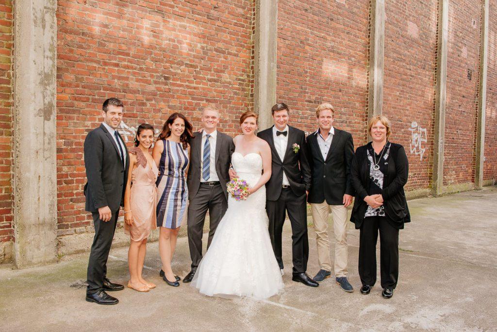 071_Hochzeitsfotograf_Muenster