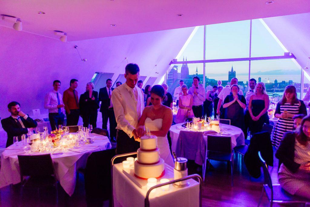 072_Hochzeitsfotograf_Bel_Etage_Schokoladenmuseum