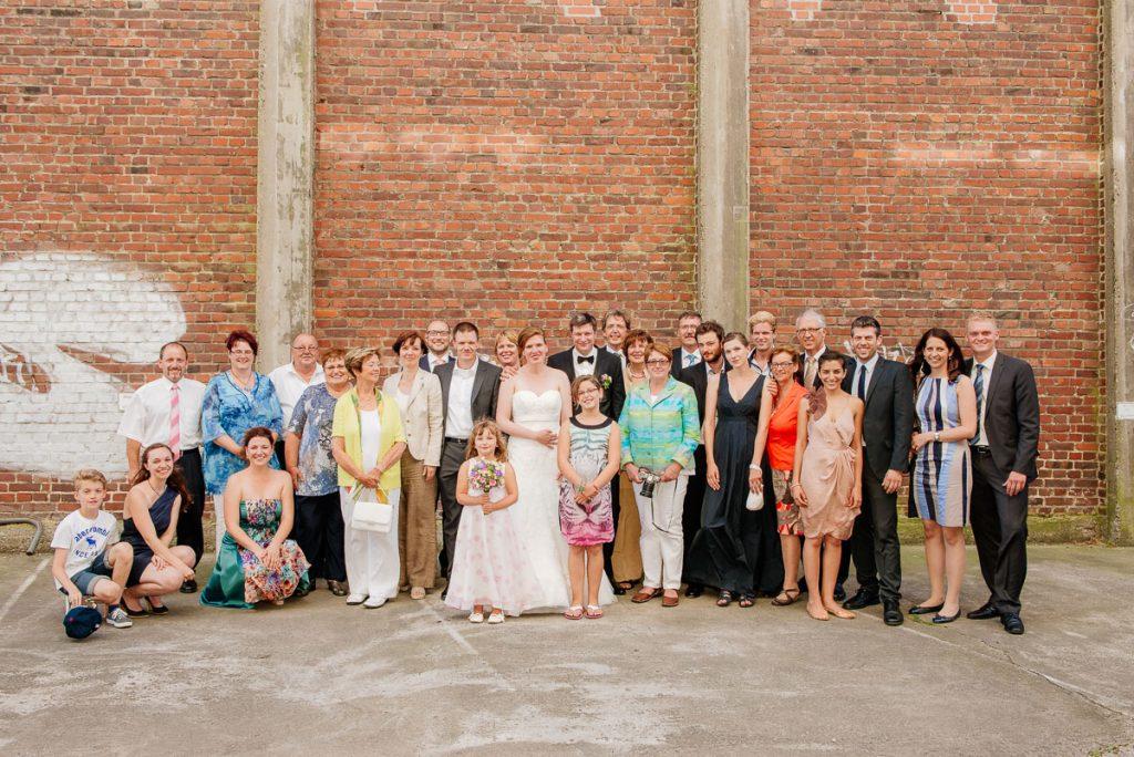 072_Hochzeitsfotograf_Muenster