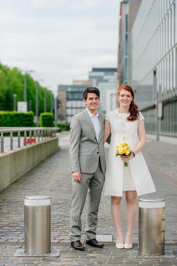 072_Hochzeitsfotograf_Severinstorburg