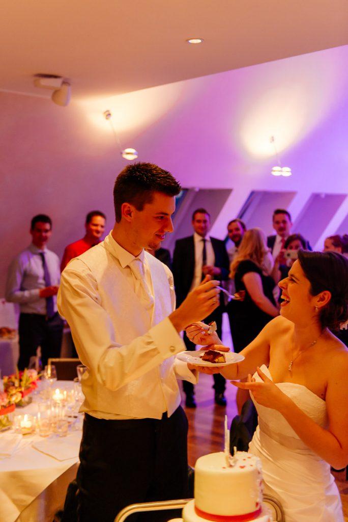 073_Hochzeitsfotograf_Bel_Etage_Schokoladenmuseum