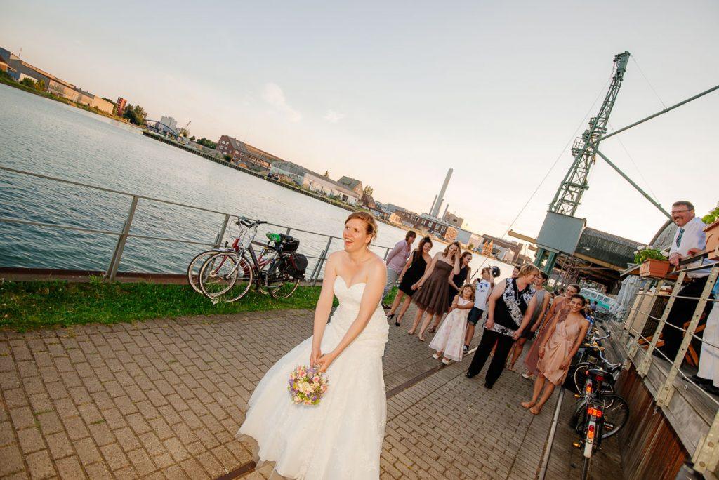 073_Hochzeitsfotograf_Muenster
