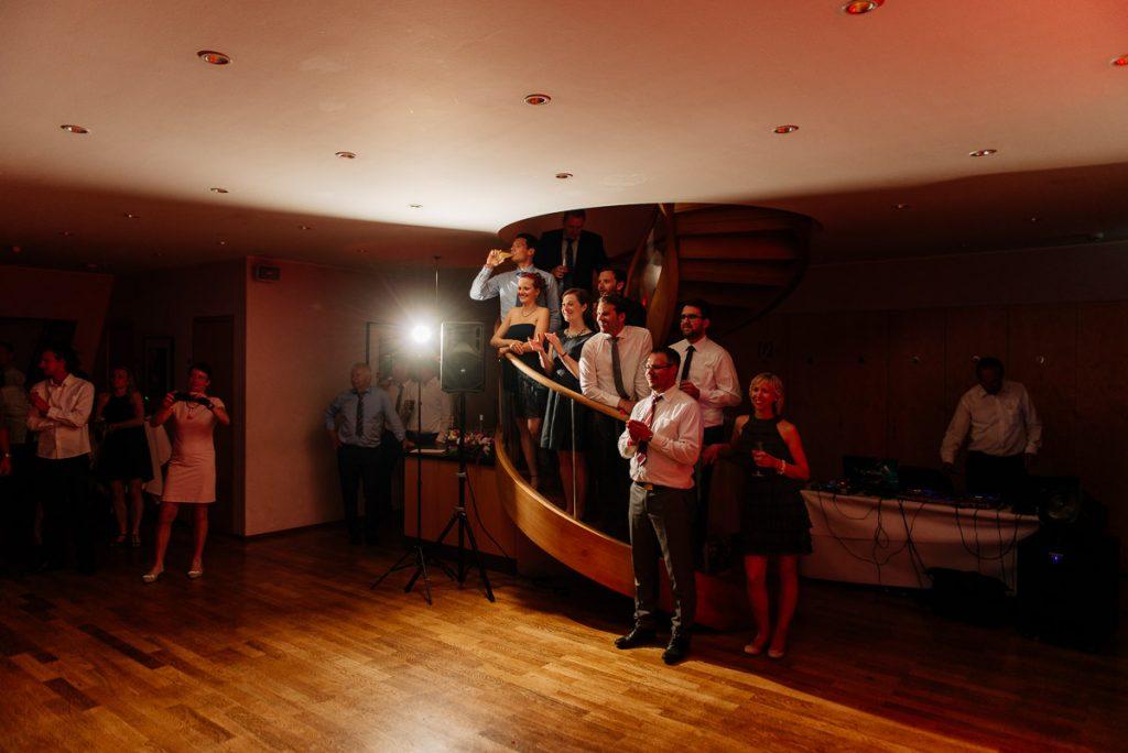 074_Hochzeitsfotograf_Bel_Etage_Schokoladenmuseum