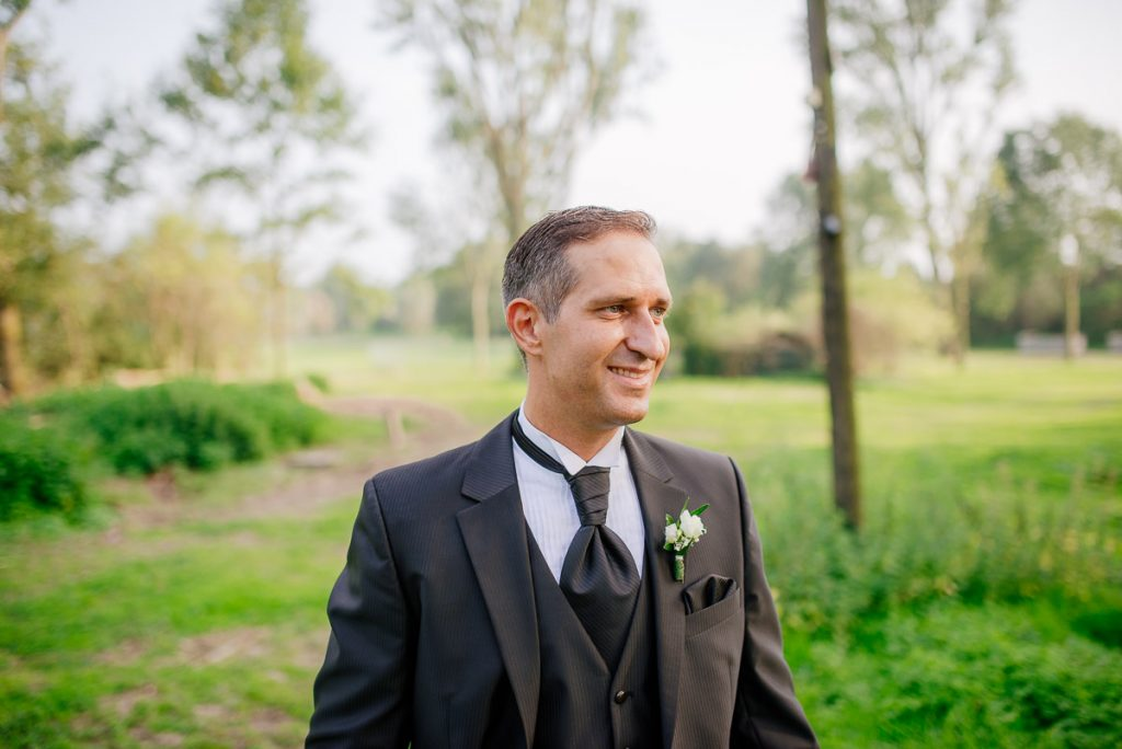 074_Hochzeitsfotograf_Duesseldorf