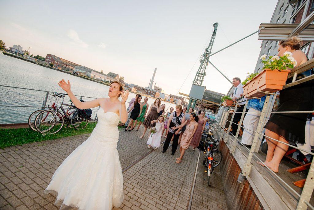 074_Hochzeitsfotograf_Muenster