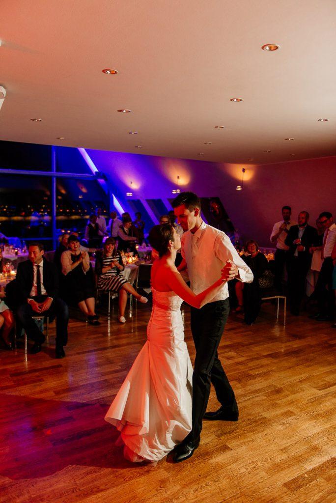 075_Hochzeitsfotograf_Bel_Etage_Schokoladenmuseum