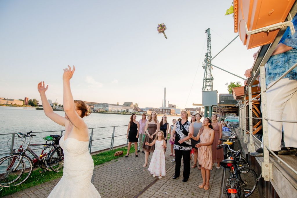 075_Hochzeitsfotograf_Muenster