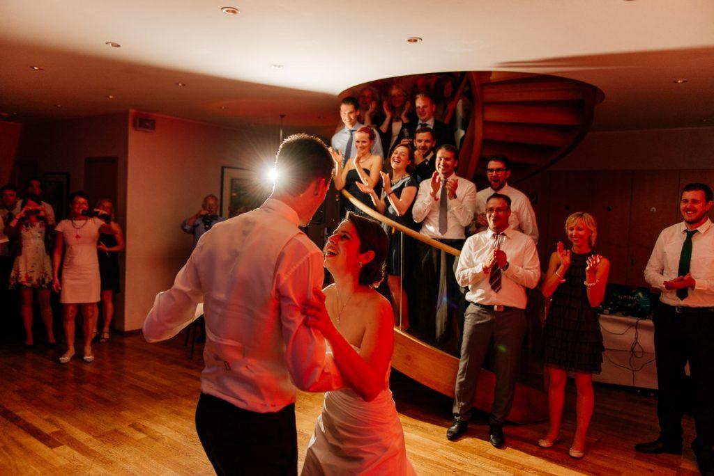 076_Hochzeitsfotograf_Bel_Etage_Schokoladenmuseum