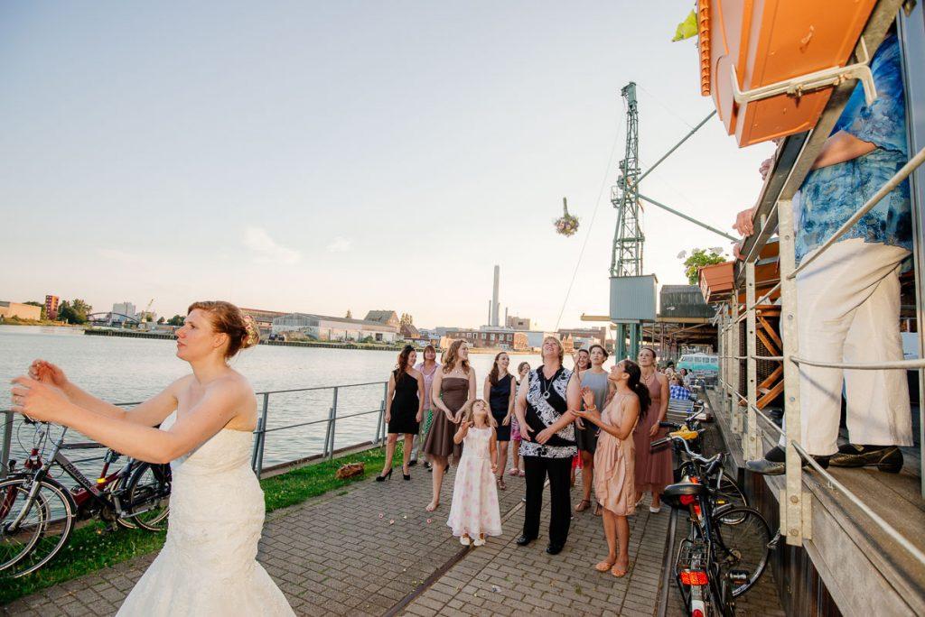 076_Hochzeitsfotograf_Muenster