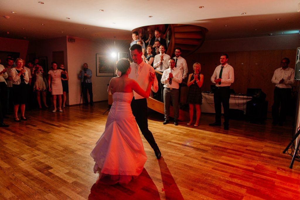 077_Hochzeitsfotograf_Bel_Etage_Schokoladenmuseum