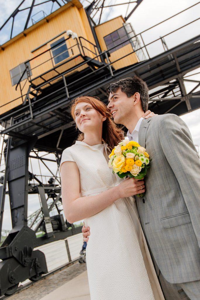 078_Hochzeitsfotograf_Severinstorburg